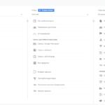 Вычисляемые показатели в Google Analytics