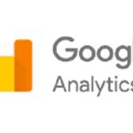 Как установить Google Аналитику на сайт: пошаговая инструкция