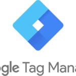 Установка Google Tag Manager (Менеджер Тегов): пошаговая инструкция