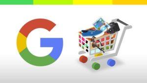Как связать аккаунты Google Merchant Center и Google Ads