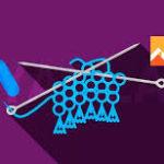 Как импортировать цели из Google Analytics в Google Ads