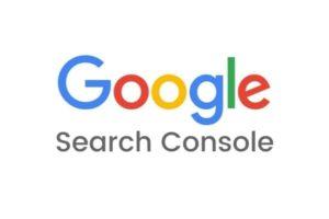 Как добавить сайт в Google: подключение к Google Search Console (Webmaster)