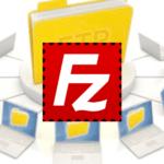 Как подключиться к FTP: основные способы и инструкции