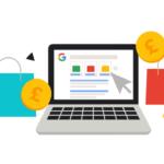 Фид динамического ремаркетинга для Google Ads: пошаговая инструкция по созданию
