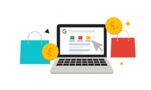 Фид динамического ремаркетинга для Google Ads