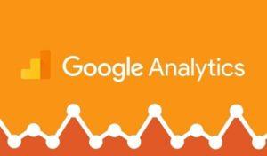 Как посчитать или исключить брендовый трафик в Google Analytics
