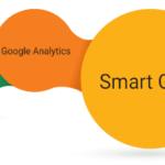 Умные цели в Google Analytics: что это и как их использовать?