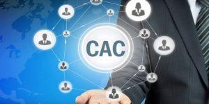Стоимость привлечения клиента (CAC): что это, формула расчета и использование в маркетинге