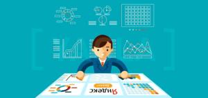 Анализ рекламной кампании в Яндекс.Директе: пошаговое руководство