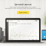 Целевой звонок 2.0 (Яндекс): что это и как подключить