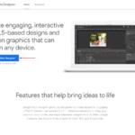 Google Web Designer: пошаговая инструкция по созданию HTML5 баннеров