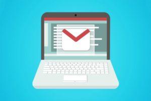 Как выбрать корпоративную почту?