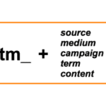 UTM-метки: что это и как использовать?
