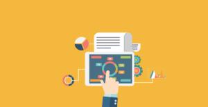 Как узнать позицию сайта в Яндекс и Google: основные сервисы