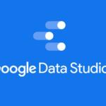 Фильтр в Google Data Studio: что это как использовать?