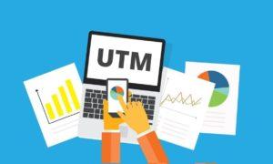 UTM-метки в Email-рассылках: примеры и настройки
