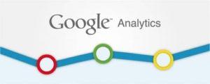 Персонализированные отчеты для Google Analytics: как создать и поделиться