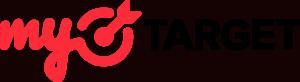 UTM-метки в MyTarget: примеры и настройки