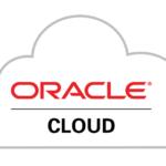 Бесплатный VPS (VDS) от Oracle навсегда: как получить