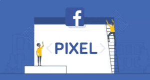 Как настроить события в пикселе Facebook: пошаговая инструкция