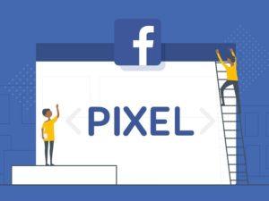 Турбо-страницы Яндекс и пиксель Facebook: передача данных о визита