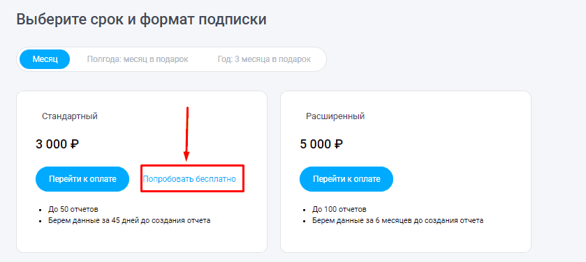 Использование Data Studio для контекстной рекламы Yandex Direct и Google Adwords, Facebook Ads и ВКонтакте