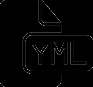 Как создать XML-фид вручную через Excel: YML, Google и другие