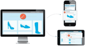 Динамический ремаркетинг в Google Ads: как настроить и оптимизировать