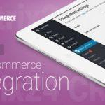 Интеграция Woocommerce (WordPress) с Битрикс24: пошаговая инструкция