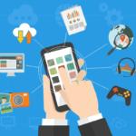 Как оптимизировать изображения на сайте для мобильных устройств