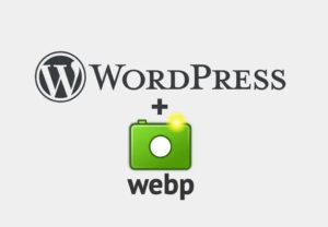 Как включить WebP изображения на Wordpress через плагин: пошаговая инструкция