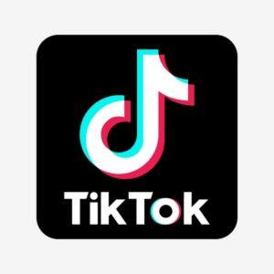Чек-лист для запуска рекламы в TikTok Ads