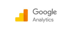 Как установить Google Analytics 4 на сайт: пошаговая инструкция