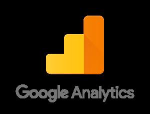 Сегмент в Google Analytics 4 (GA4): что это и как его создать?