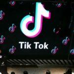 Пользовательской аудитории в TikTok Ads: создание и применение
