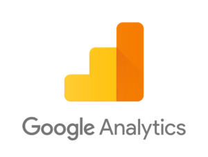 Как связать Google Analytics 4 и Google Ads (Adwords): пошаговая инструкция