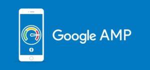 AMP-страницы в Google: что это и как использовать