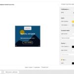 Конструктор креативов в Яндекс.Директ: что это и как использовать