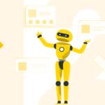 Сервисы автоматизации: CRM-системы, виджеты для сайта, чаты и рассылки
