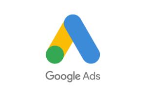 Уточнения в Google Ads