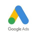 Адреса в объявлениях в Google Ads: как настроить и использовать